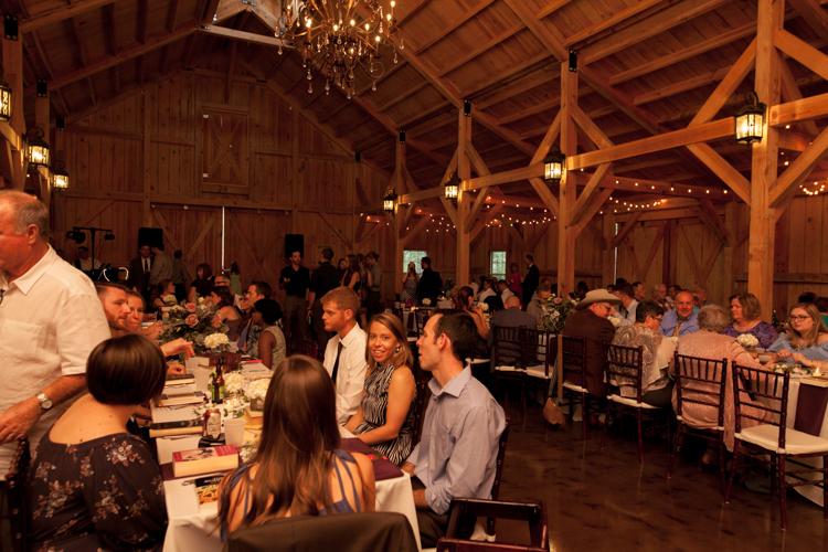 jacksonville-wedding-photographer-bridle-oaks-35.jpg
