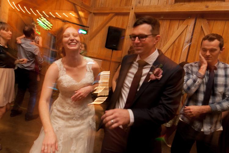 happy-dancing-bride-and-groom-deland-fl.jpg