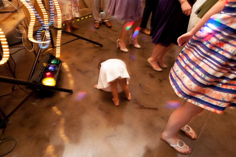 jacksonville-wedding-photographer-bridle-oaks-47.jpg