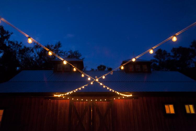 jacksonville-wedding-photographer-bridle-oaks-60.jpg