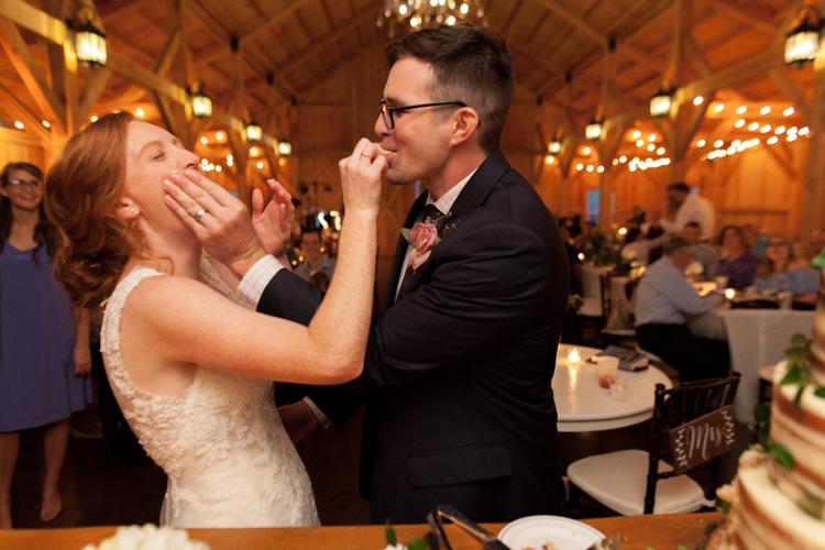 Sweet-bride-and-groom-cake-smash-1.jpg