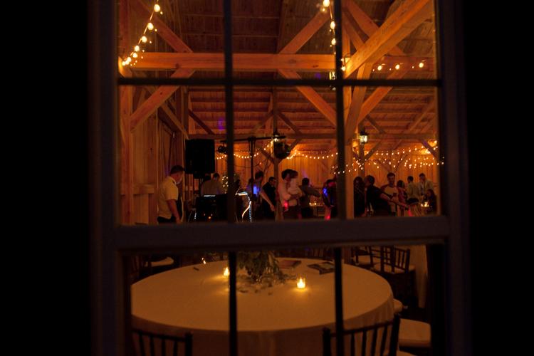 jacksonville-wedding-photographer-bridle-oaks-69.jpg