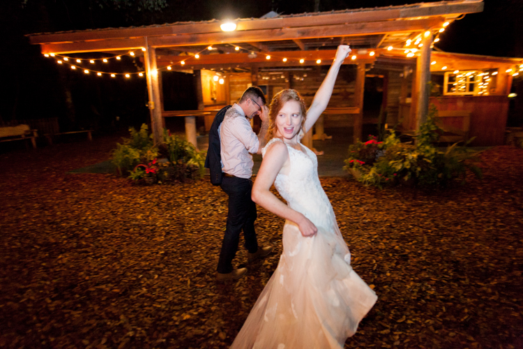 jacksonville-wedding-photographer-bridle-oaks-92.jpg