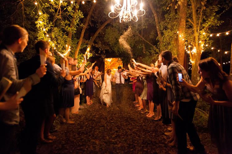 Whitehead-wedding-E-M-Anderson-710.jpg