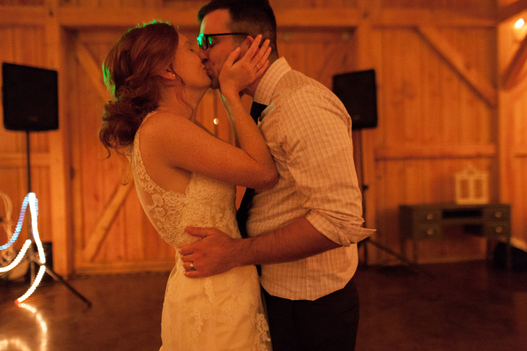 romantic-last-dance-jacksonville-wedding-phtoographer.jpg