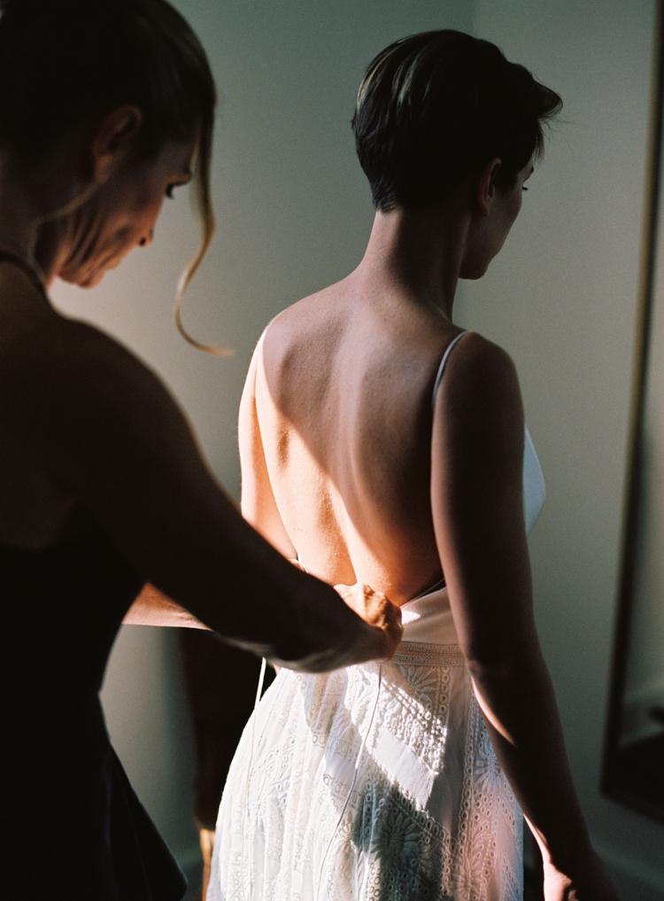 Mother-and-bride-rue-de-seine-gown.jpg