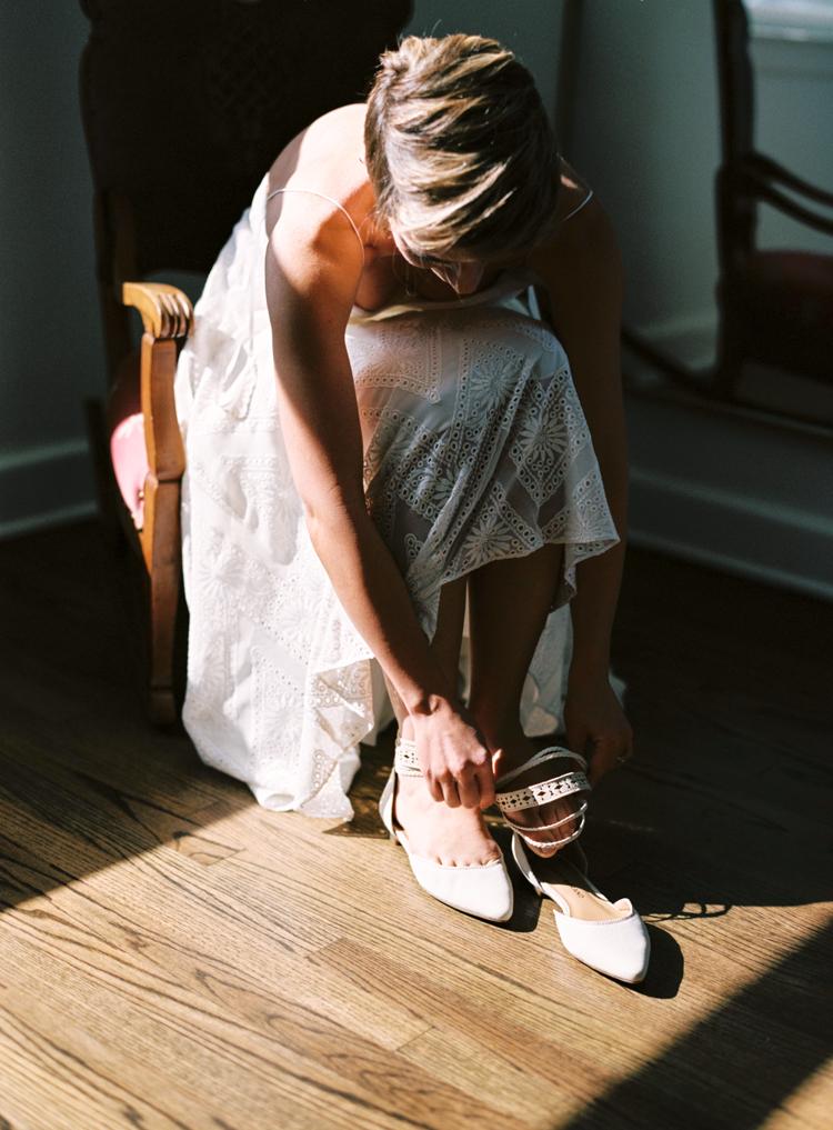 Congaree-and-penn-wedding-jacksonville-4.jpg