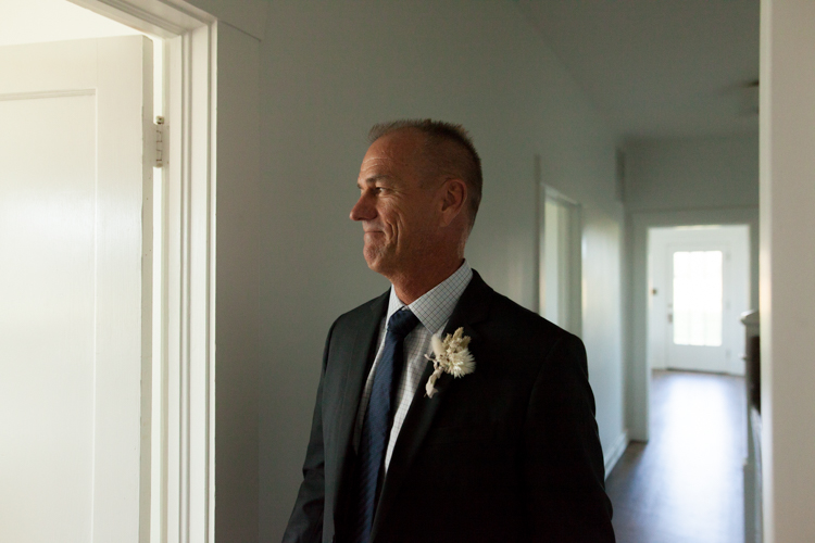 proud-father-of-the-bride-congaree-and-penn.jpg