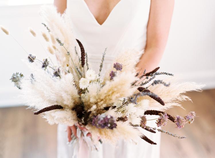 dried-flower-bouquet-wilding-collective.jpg