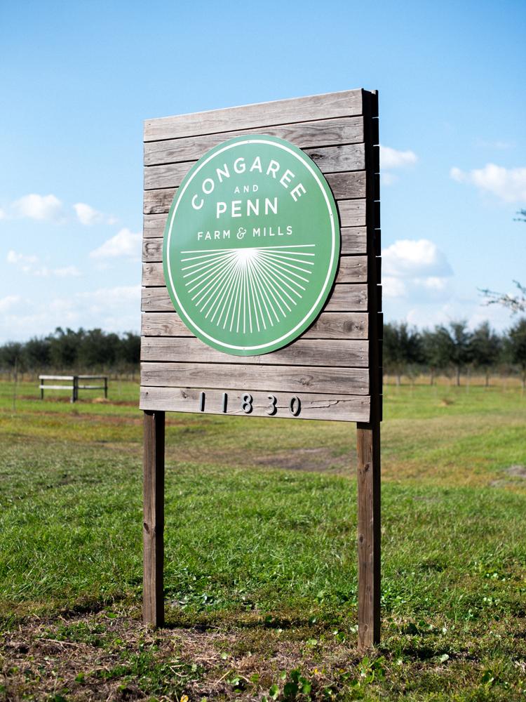 Congaree-and-penn-farm-sign-jacksonville-florida.jpg
