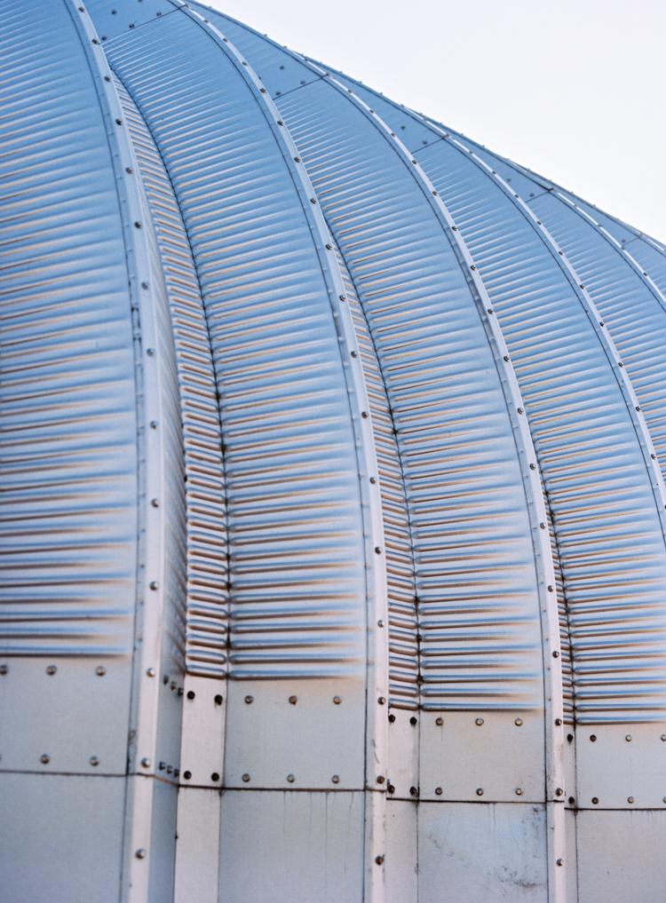 Congaree-and-penn-metal-barn.jpg