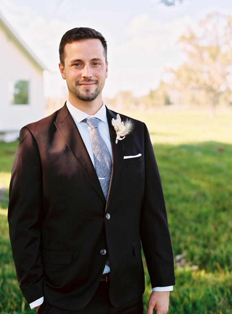 groom-waiting-for-bride-congaree-and-penn.jpg