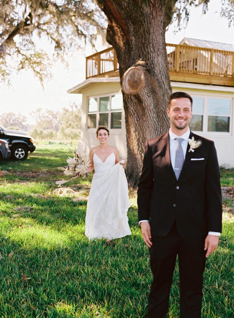 bride-and-groom-first-look-jacksonville-florida.jpg