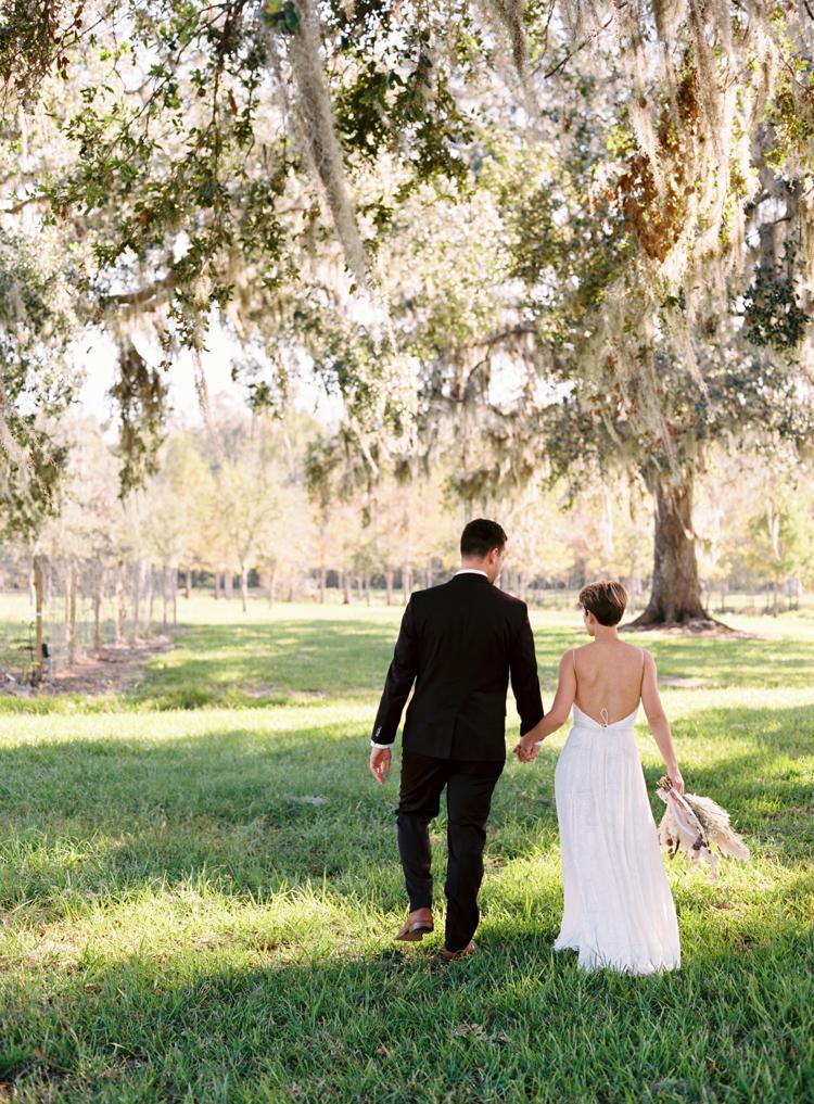 florida-farm-wedding-jacksonville.jpg