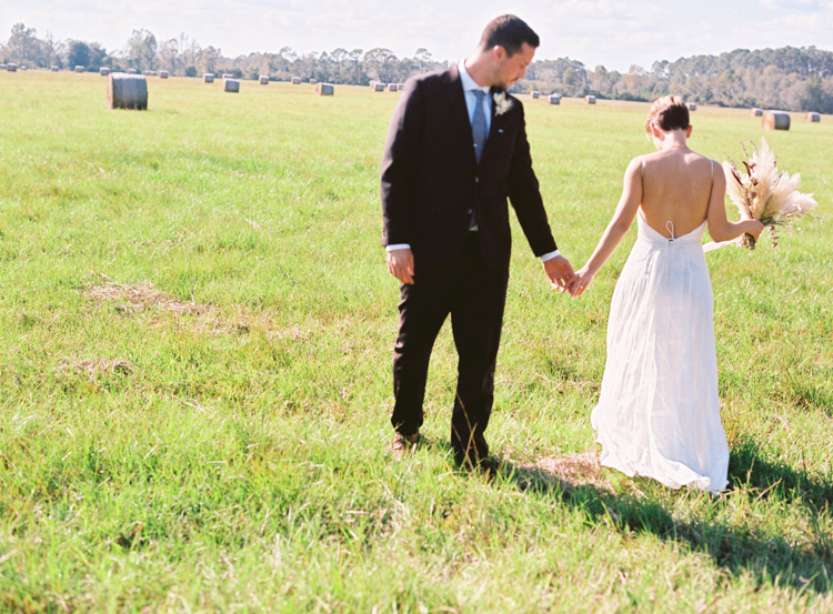 Congaree-and-penn-wedding-jacksonville-25.jpg