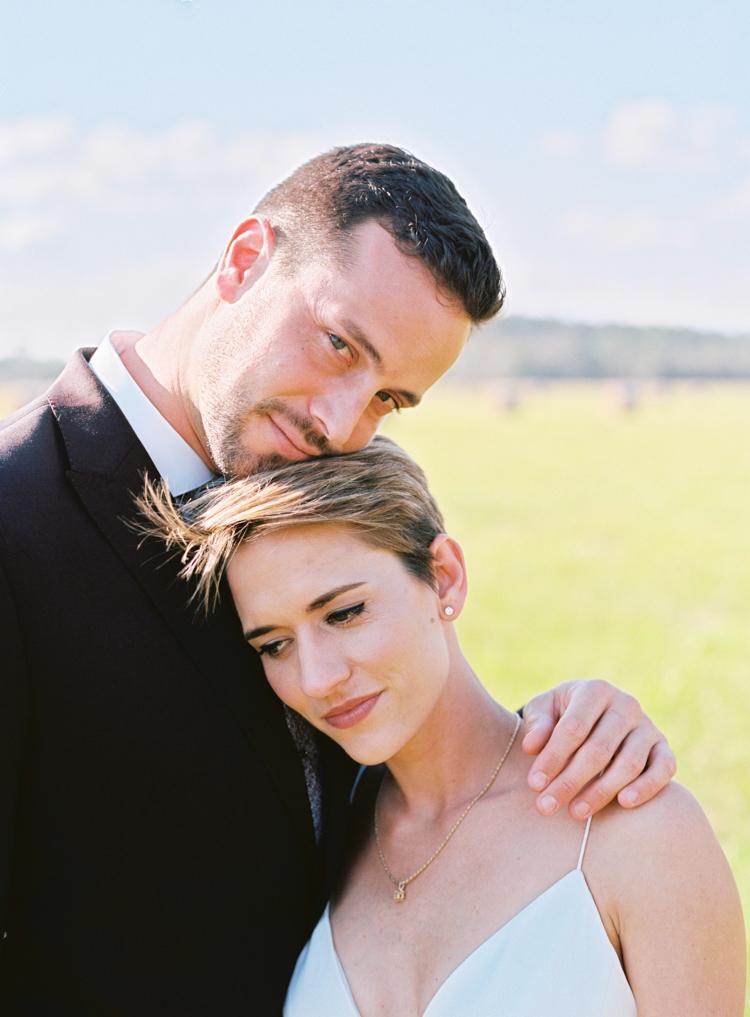 Congaree-and-penn-wedding-jacksonville-29.jpg
