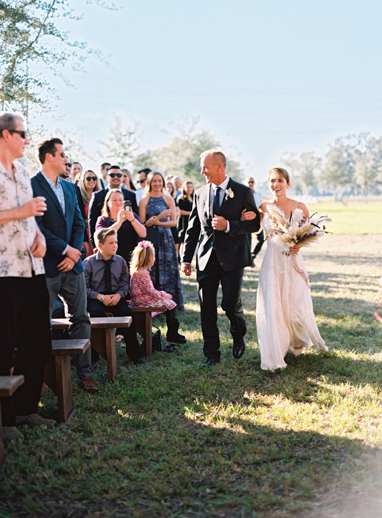 bride-and-father-walking-down-aisle-jacksonville.jpg