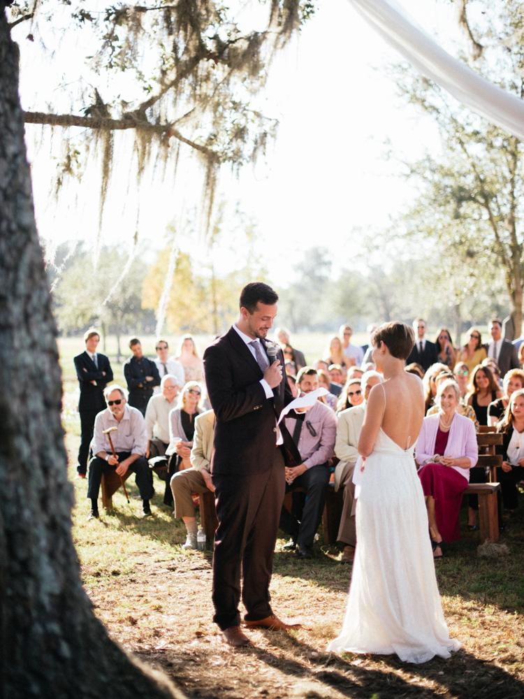 groom-saying-wedding-vows-jacksonville-florida.jpg