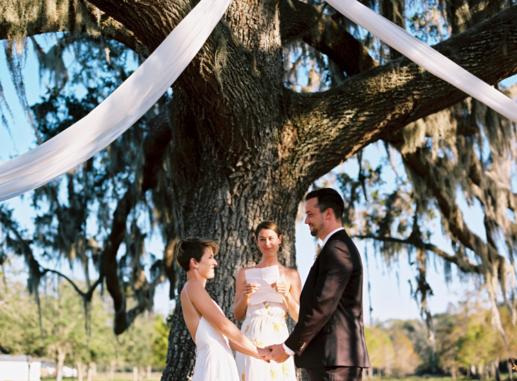 Congaree-and-penn-wedding-jacksonville-40.jpg