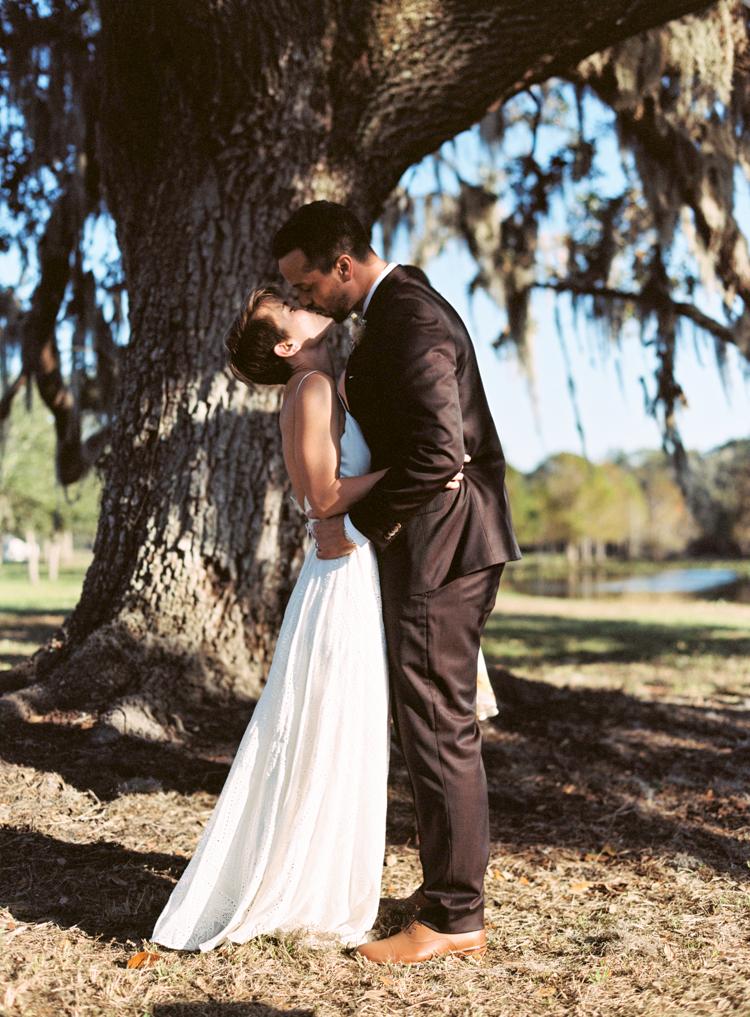 Congaree-and-penn-wedding-jacksonville-41.jpg
