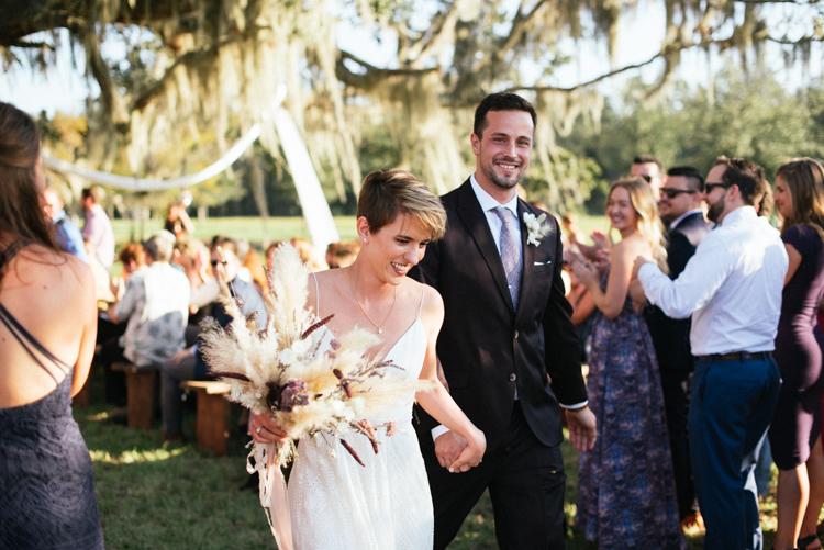 just-married-bride-and-groom-florida-wedding.jpg