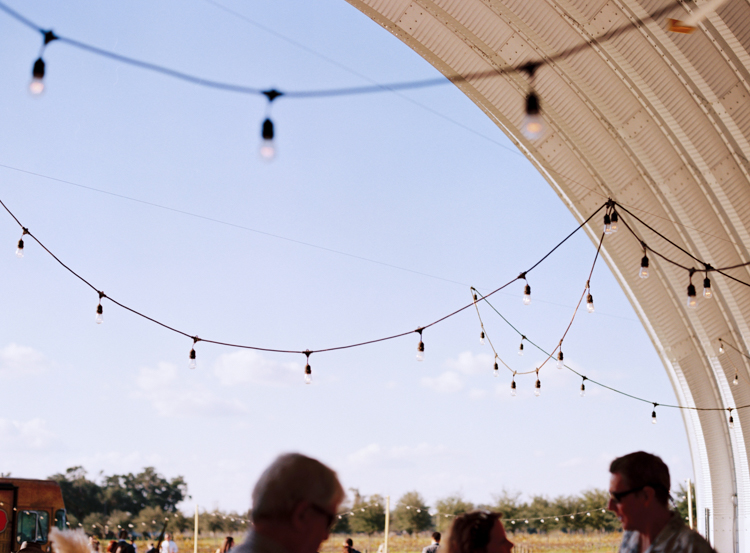 Congaree-and-penn-wedding-jacksonville-44.jpg