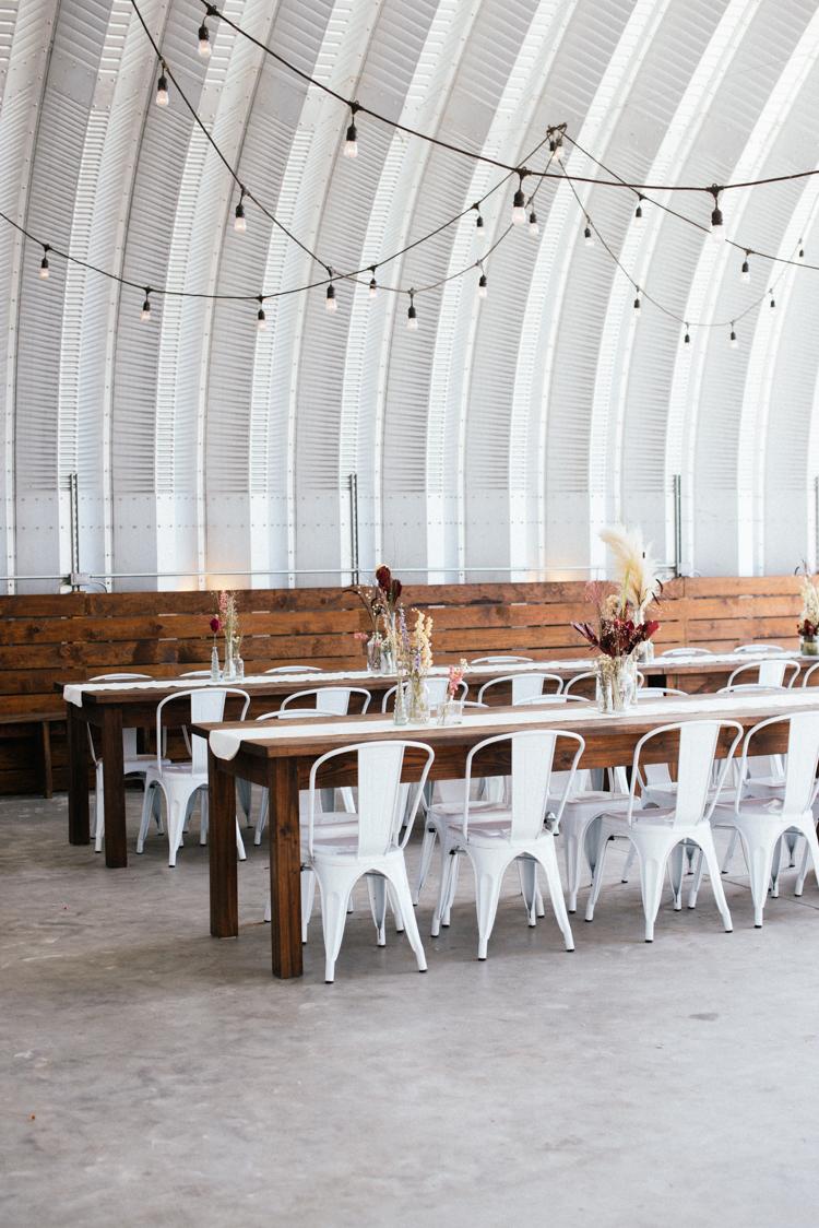 reception-setup-congaree-and-penn-wedding.jpg