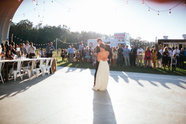 Congaree-and-penn-wedding-jacksonville-52.jpg