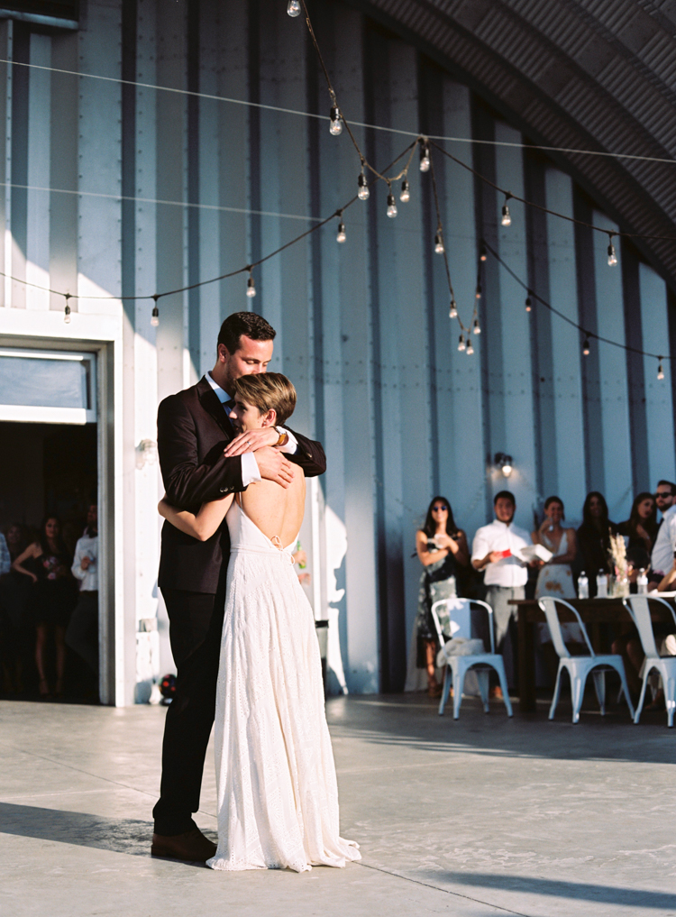 Congaree-and-penn-wedding-jacksonville-53.jpg