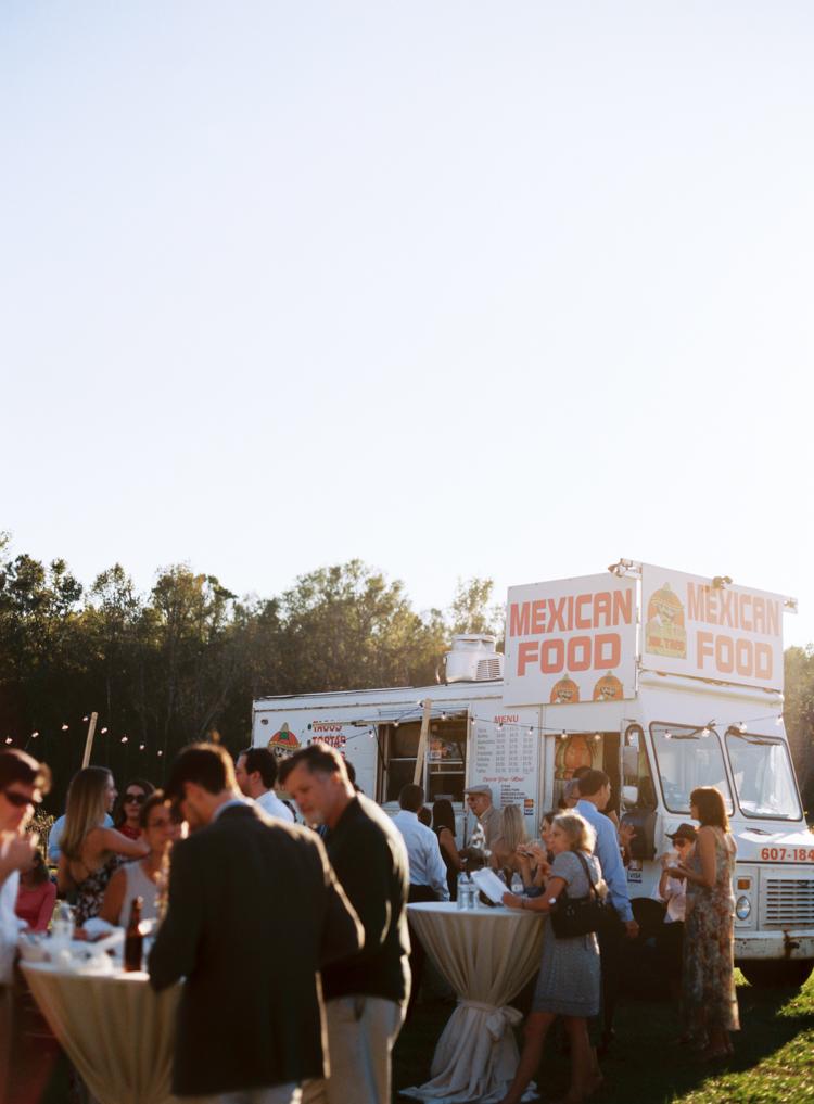 food-trucks-jacksonville-wedding.jpg