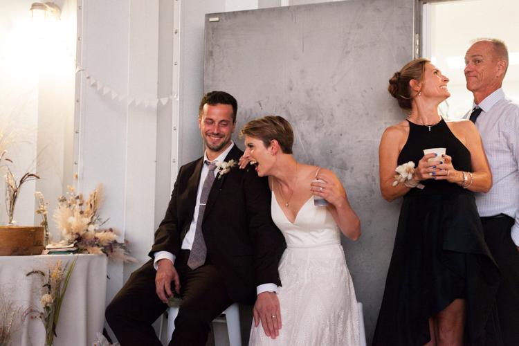 Congaree-and-penn-wedding-jacksonville-58.jpg