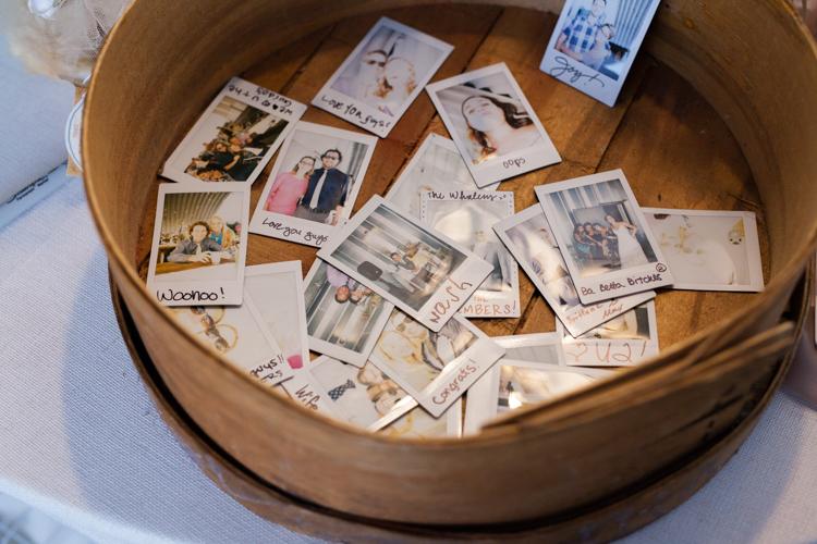 polaroid-guest-book-simple-farm-wedding.jpg