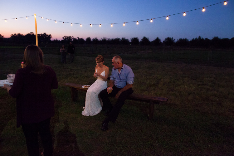 Congaree-and-penn-wedding-jacksonville-60.jpg