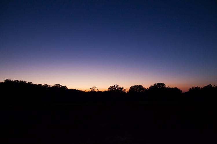 jacksonville-wedding-sunset.jpg