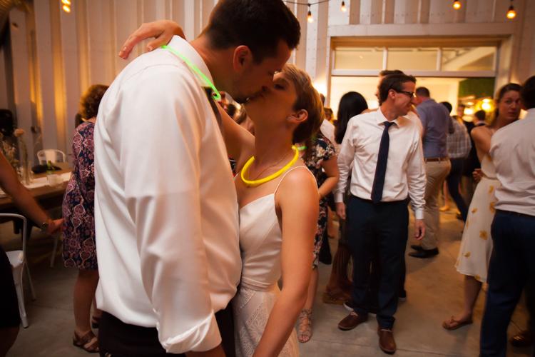 Congaree-and-penn-wedding-jacksonville-67.jpg