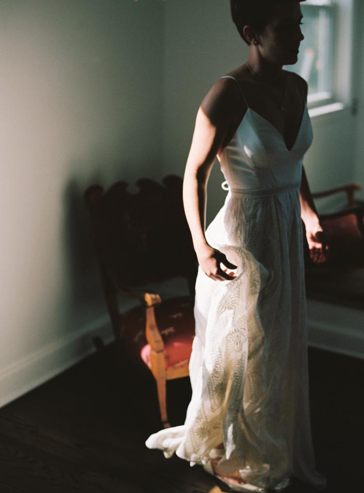 Congaree-and-penn-wedding-jacksonville-5.jpg