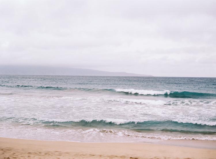 E-M-Anderson-Photography-Lahaina-Maui-15.jpg