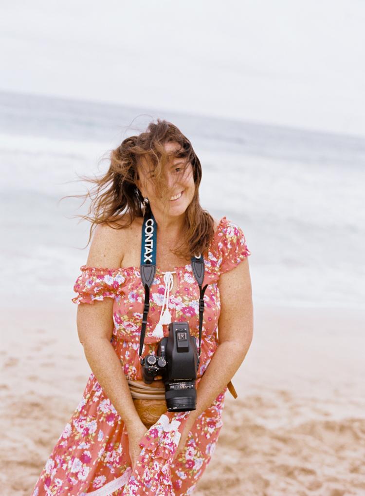 E-M-Anderson-Photography-Lahaina-Maui-18.jpg