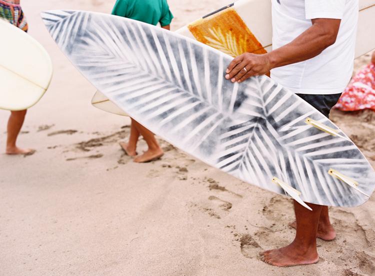 E-M-Anderson-Photography-Lahaina-Maui-22.jpg