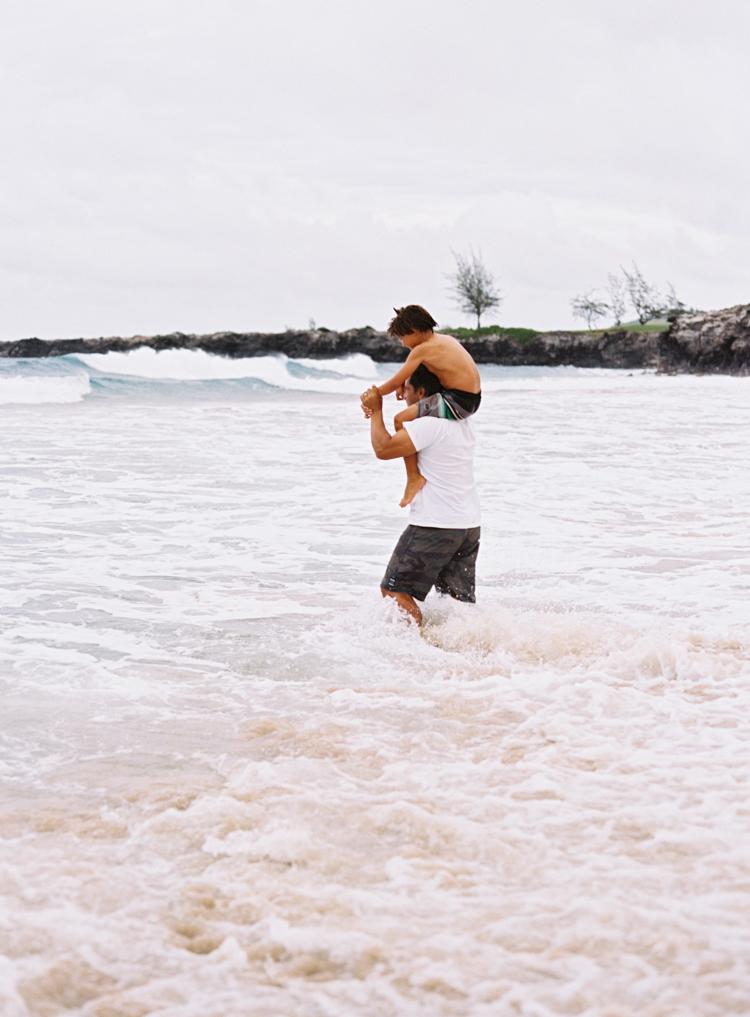 E-M-Anderson-Photography-Lahaina-Maui-24.jpg