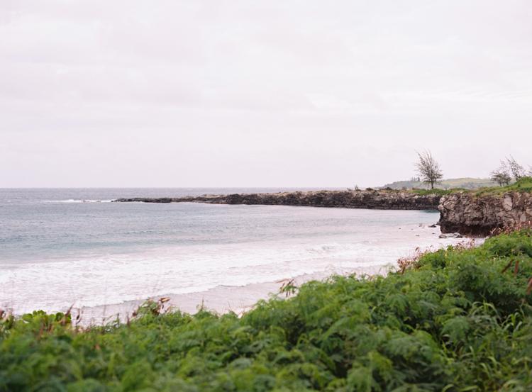 E-M-Anderson-Photography-Lahaina-Maui-27.jpg
