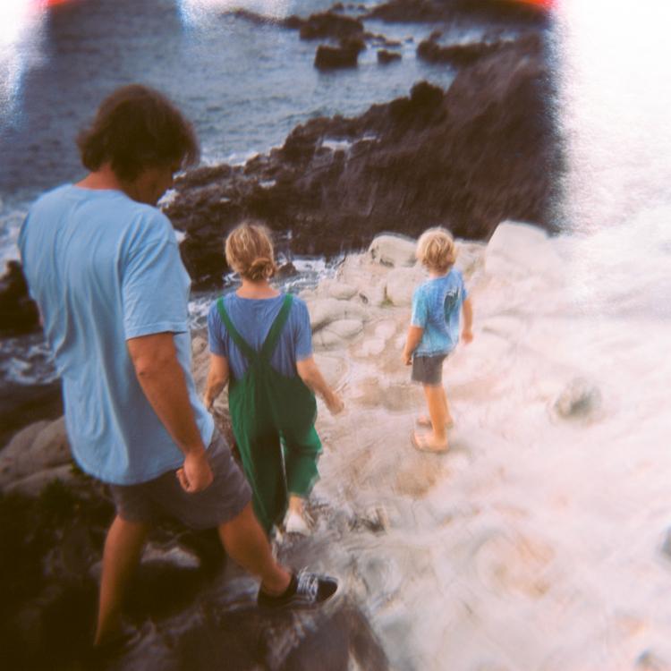 E-M-Anderson-Photography-Lahaina-Maui-29.jpg
