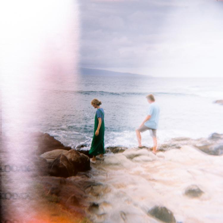E-M-Anderson-Photography-Lahaina-Maui-30.jpg