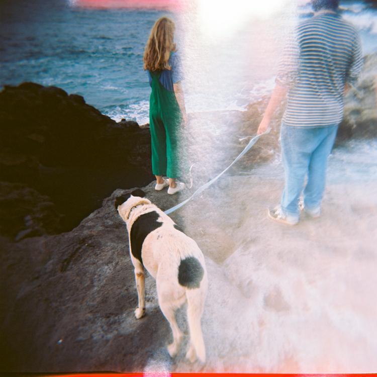 E-M-Anderson-Photography-Lahaina-Maui-31.jpg