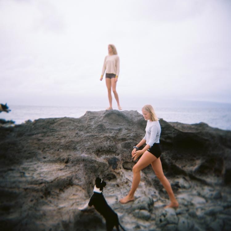 E-M-Anderson-Photography-Lahaina-Maui-32.jpg