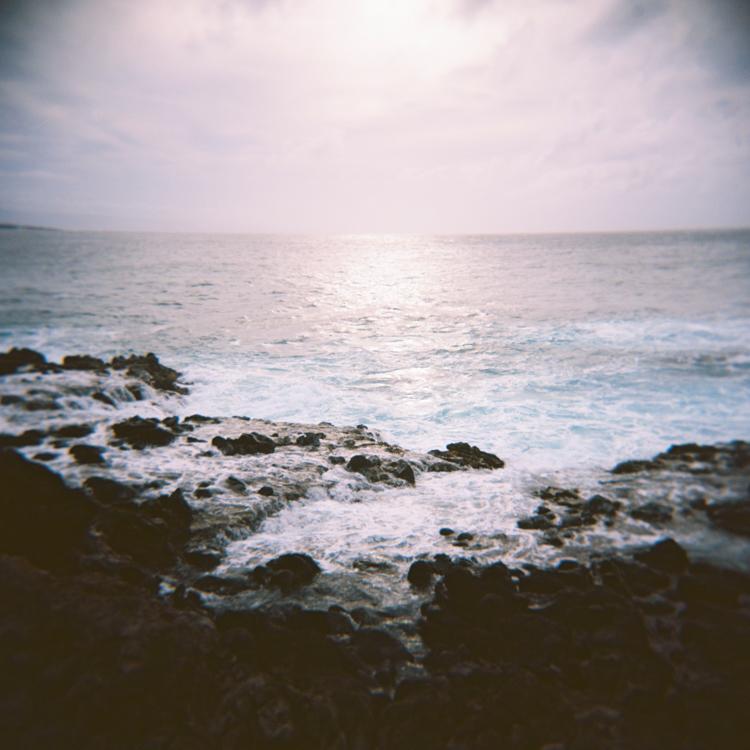 E-M-Anderson-Photography-Lahaina-Maui-33.jpg