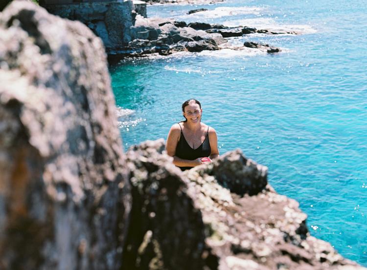 Cliff-jumping-Maui-E-M-Anderson-9.jpg