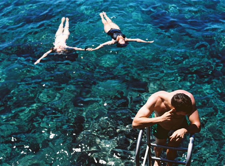 Cliff-jumping-Maui-E-M-Anderson-5.jpg