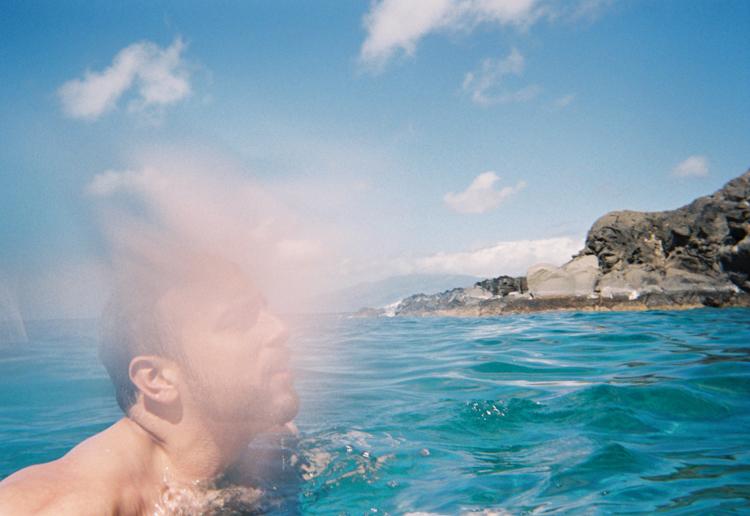 Cliff-jumping-Maui-E-M-Anderson-21.jpg