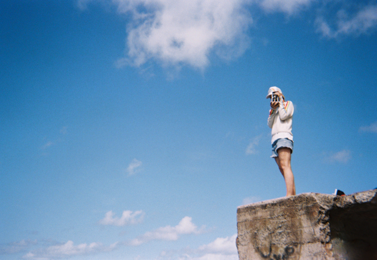 photographer-standing-on-rock-lahaina-maui.jpg